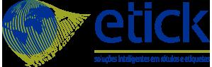 ETICK – Soluções Inteligentes em Rótulos e Etiquetas