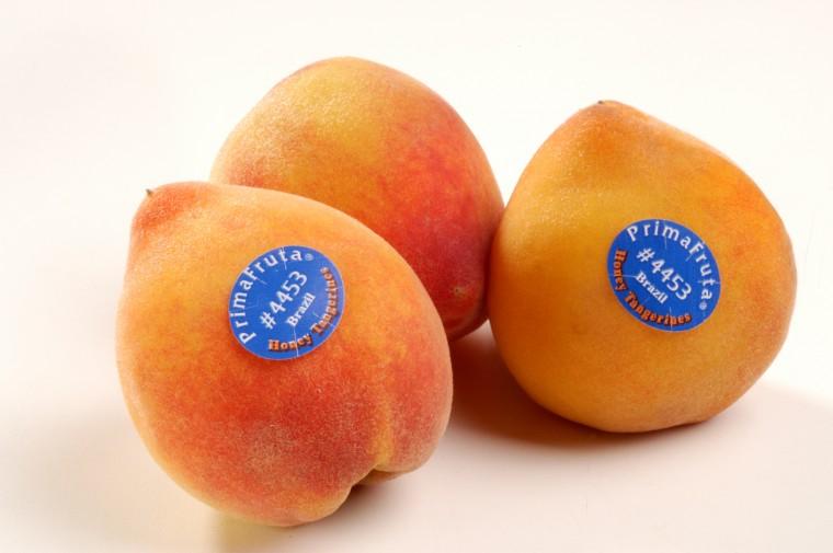Resultado de imagem para etiquetas de frutas